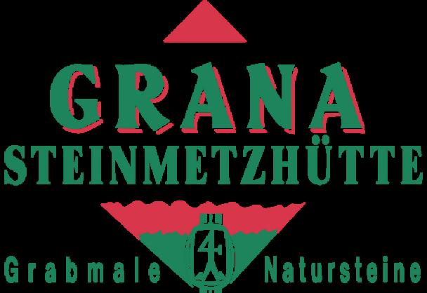 GRANA Steinmetzhütte GmbH
